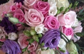 Kwiaciarnia Cieszanów Cieszanów