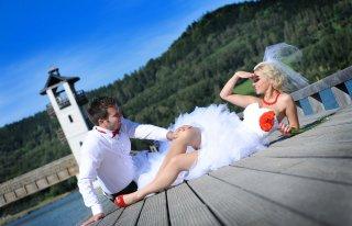 💗 Filmowanie Ślubne i Foto - Dron - ProScelina 💗 Kłodzko