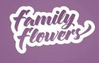 Kwiaciarnia Family Flowers Gdynia