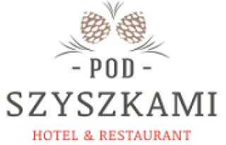 Zajazd Pod Szyszkami - Hotel & Restauracja w Krotoszynie Krotoszyn