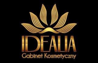 Idealia - Gabinet Kosmetyczny Skawina