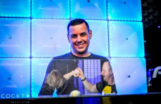 DJ Piotr Kielak Olsztyn