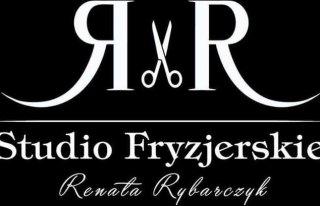 Studio Fryzjerskie Renata Rybarczyk Gorzów Wielkopolski