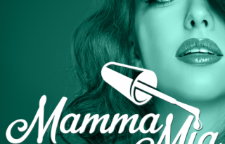 Studio Urody Mamma Mia Sosnowiec