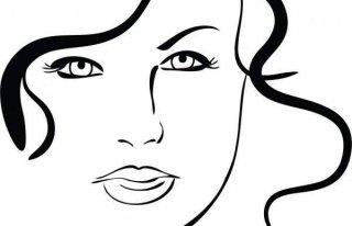 Fryzjer - Kosmetyka Luboń