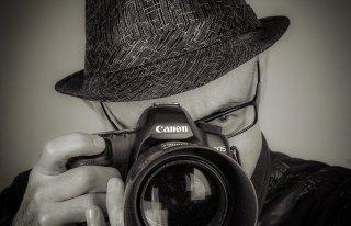 """Agencja Fotograficzna """"MAK"""" Piła"""