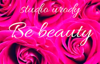 Studio Urody Be Beauty Łuków