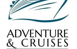 Adventure & Cruises - Tanierejsowanie.pl Gdańsk