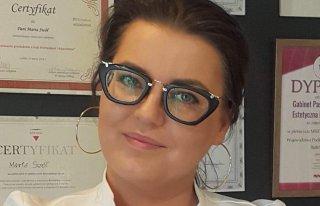 PASJA-Medycyna Estetyczna i Kosmetologia Mielec
