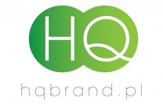 HQ Brand Bydgoszcz