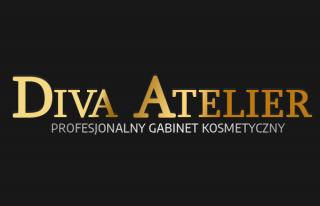 Diva Atelier - Profesjonalny Gabinet Kosmetyczny Łukow