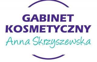 Gabinet Kosmetyczny Anny Skrzyszewskiej Dzierżoniów