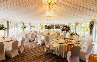 Sale weselne w Szczyrku w hotelu Alpin Szczyrk