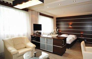 Hotel Polski Mielec