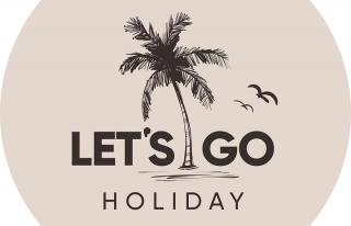 Biuro Podróży Let's Go Holiday Białystok