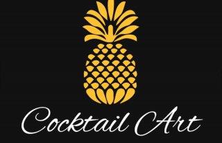 CocktailArt Profesjonalne Usługi Barmańskie Wrocław