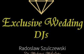 Exclusive Wedding Djs Malbork