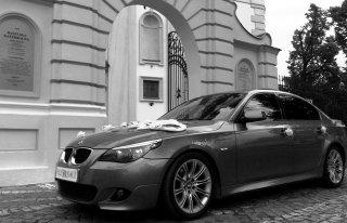 Wymarzony samochód na wyjątkowe chwile Łódź