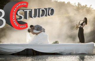 3cstudio filmowanie i fotografia Suwałki
