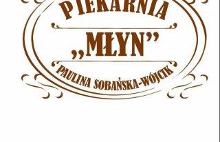 Piekarnia Młyn Olecko Olecko