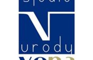 Studio Urody VENA Krapkowice