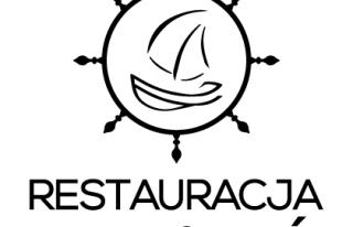 Restauracja Przystań Tychy