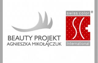 Beauty Projekt Agnieszka Mikołajczuk Bielsko-Biała