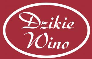 Dzikie Wino Łask