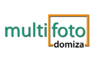 Multifoto Łódź