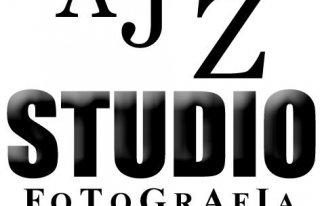 AJZ studio Iława