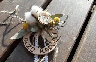 Kwiaciarnia Zuz'art Radlin