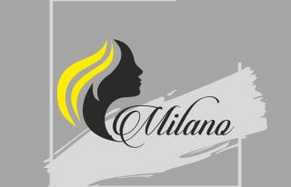 Salon fryzjersko-kosmetyczny Milano Mikołow
