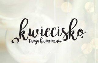 Kwiecisko Olsztyn