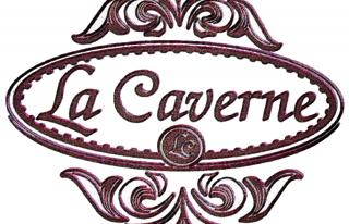 Sala Bankietowa Warszawa - La Caverne Warszawa