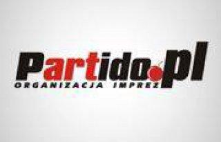 Partido.pl - All 4 Events Gdańsk