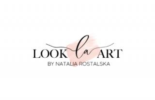 Look Art Studio Pleszew