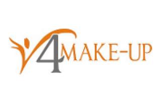 Salon kosmetyczny i Pracownia Wizażu 4 make-up Kielce