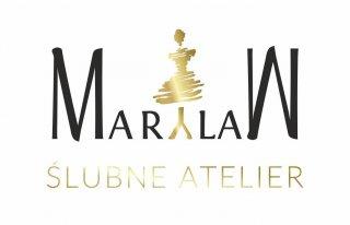 MarylaW - Maryla Walkowska Toruń