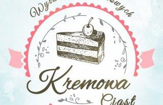 Kremowa - Wytwórnia Domowych Ciast Szczecin