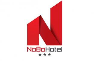 NoBo Hotel*** Łódź