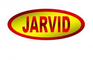 "Studio Foto-Video ""Jarvid"" Jarosław Gajownik Żelechów"