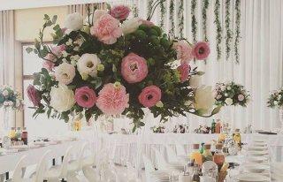 Studio Florystyczne Sieradz