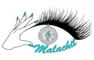 Salon Kosmetyczny Malachit Wieliczka