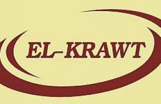 Krawiectwo Artystyczne El-krawt Rzeszów