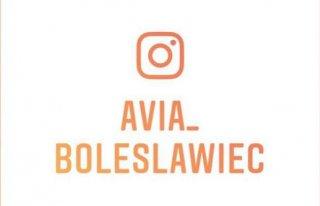 Salon Kosmetyczny Avia Bolesławiec Bolesławiec