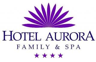 Hotel Aurora Family & SPA Międzyzdroje