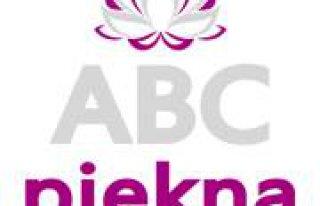 """Studio Urody    """"ABC Piękna"""" Częstochowa"""