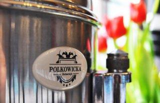 Restauracja Polkowicka Polkowice