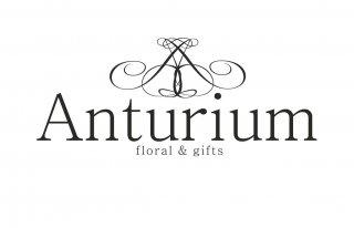 Kwiaciarnia Anturium floral & gifts Szczecin