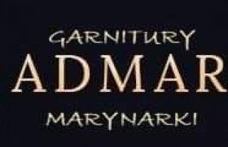 Admar Garnitury Brzeziny